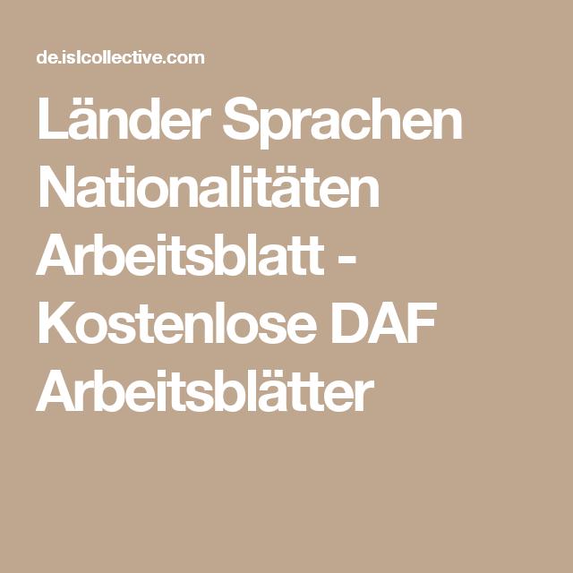 Modern Bewegenden Worten Mathe Arbeitsblatt Festooning ...