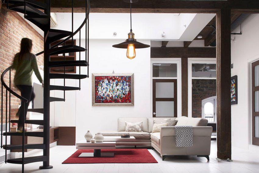 Industrieboden Wohnzimmer ~ Pin von my canary auf vintage pendant light wohnzimmer