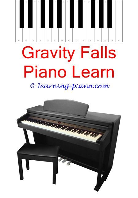 Learn To Play Jazz Piano Chordslearning Piano Songwritingyboard