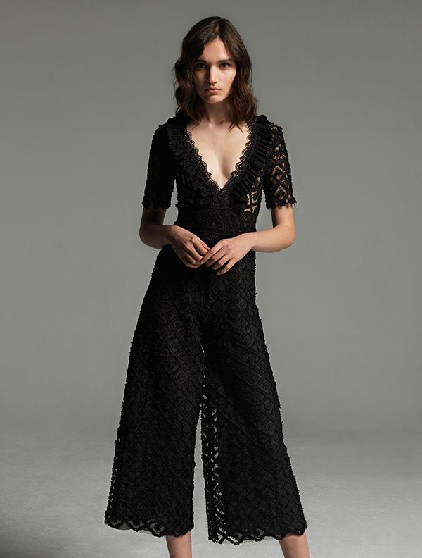 90d6fe102450 Stylish βραδυνα φορεματα για γαμο | Ρούχα που θέλω να φορέσω ...