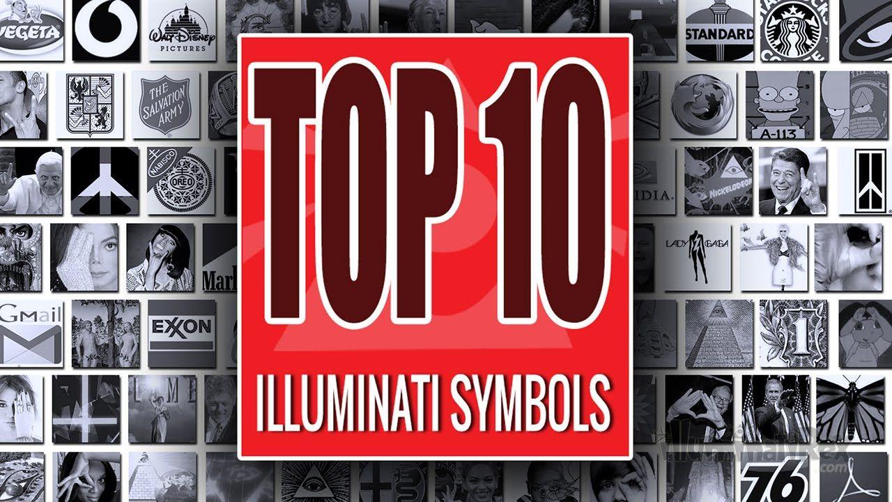 Top 10 illuminati symbols basic introduction to illuminati top 10 illuminati symbols basic introduction to illuminati symbolism buycottarizona