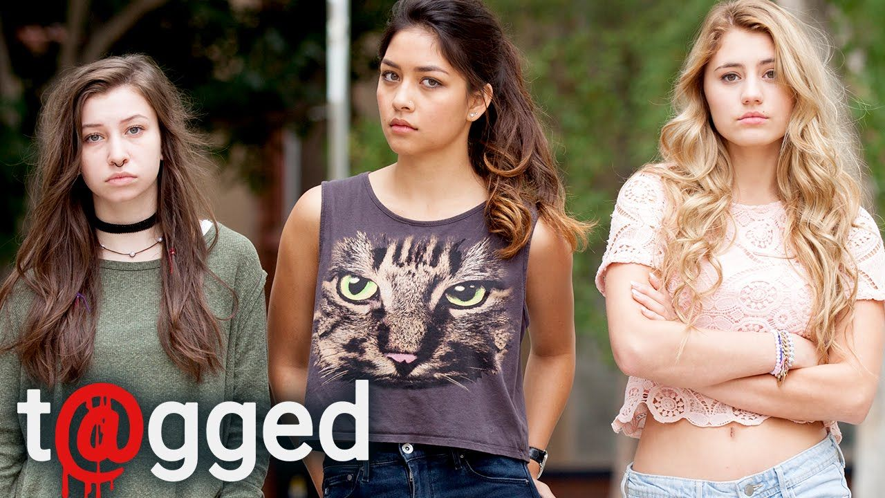 t@gged season 1 episode 4 online free