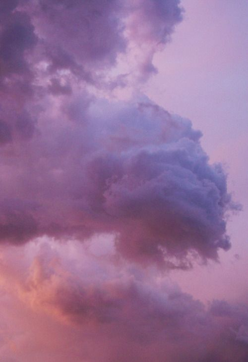 Purple Aesthetic Wallpaper Vsco