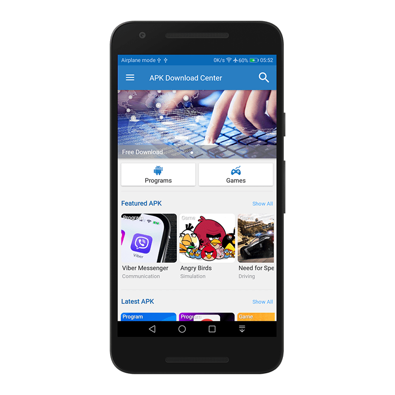 APK Download Center   Design   Android apps, Android studio
