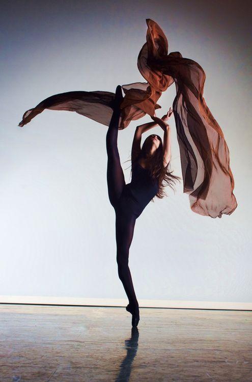 d85408a3ab Parabéns a todas bailarinas! Que fazem do Ballet sua profissão