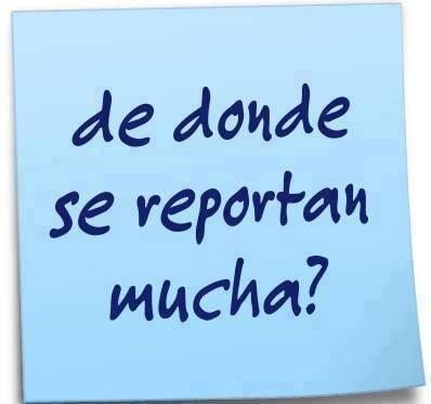 de Guatermosaaaaaaaaaaaaaaaaaaaaa!!!
