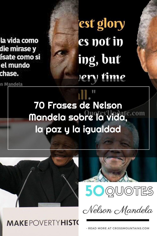Pin Auf Nelson Mandela