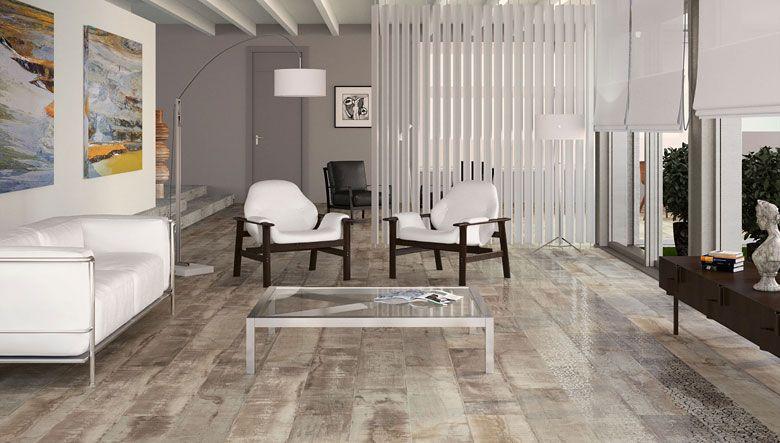 En las nuevas tendencias en decoraci n de interiores se impone lo rustico el mejor gres - Ultimas tendencias en decoracion de interiores ...