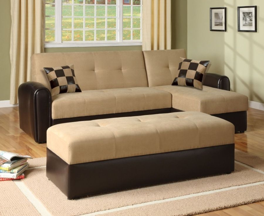 Genial Ikea Sectional Sleeper Sofa | CodeMach