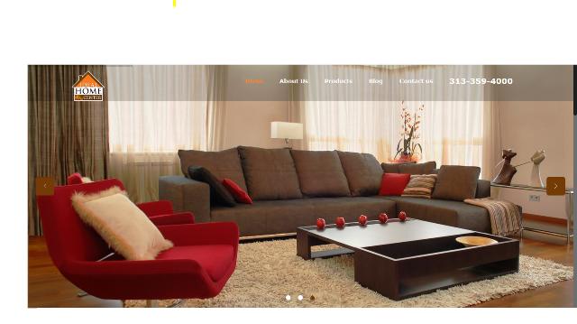 (Ideal Home Center U2013 Online Modern Furniture On Sale In Michigan) :   Ideal  Home Center Online Furniture Storeu0027s Modern Furniture Sale Make Decorating  Very ...