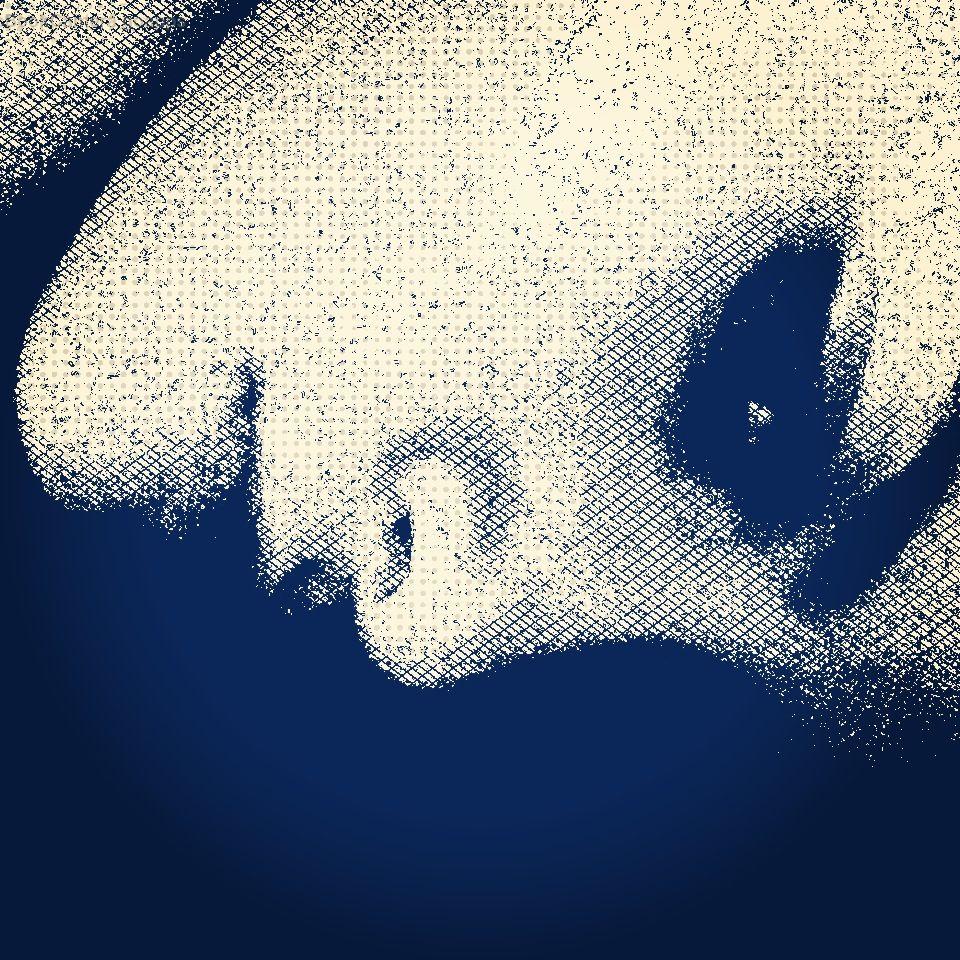 Mi lado oscuro #dark #side #soul