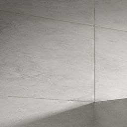 Wickes Brook Grey Porcelain Tile 600 X 300mm Home Ideas