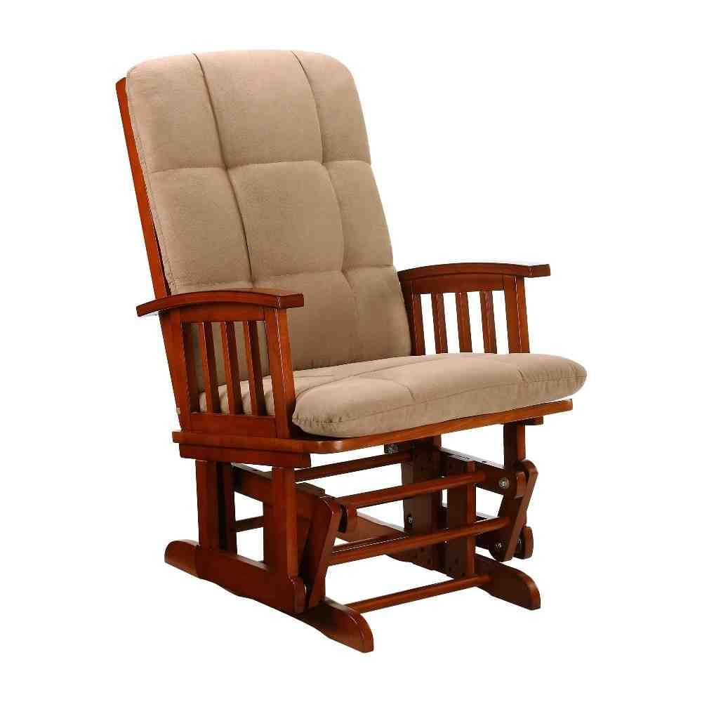 Glider Rocking Chair Replacement Cushions Glider Rocking Chair Rocking Chair Rocking Chair Cushions