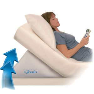 bed wedge bed wedge pillow inflatable bed