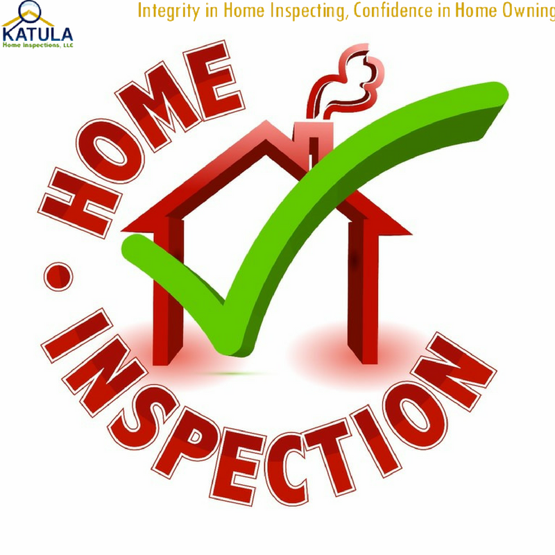 Moving Into Your New Home, Contact #katulahomeinspections For All Your Home  Inspection Needs At. Home Selling TipsBuying ...