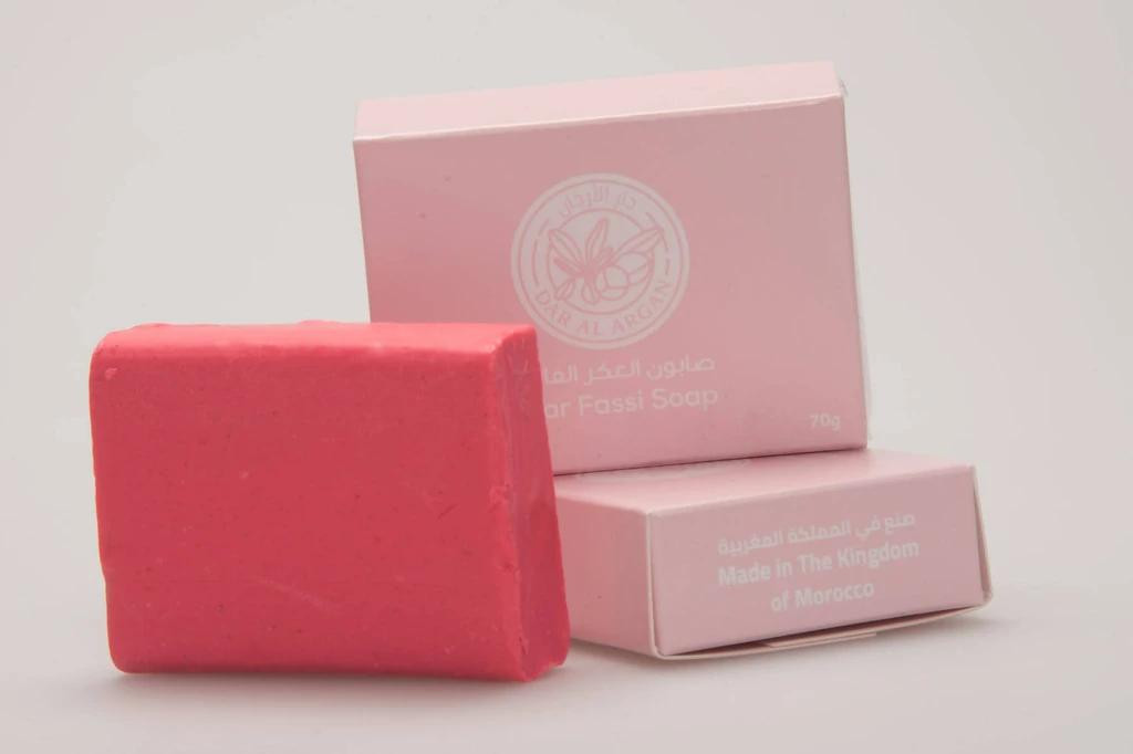 Buy Aker Fassisoap 70 G Online 3 Omr Delivery To Muscat Sohar Salalah Nizwa Sur Oman Organic Soap Black Soap Soap