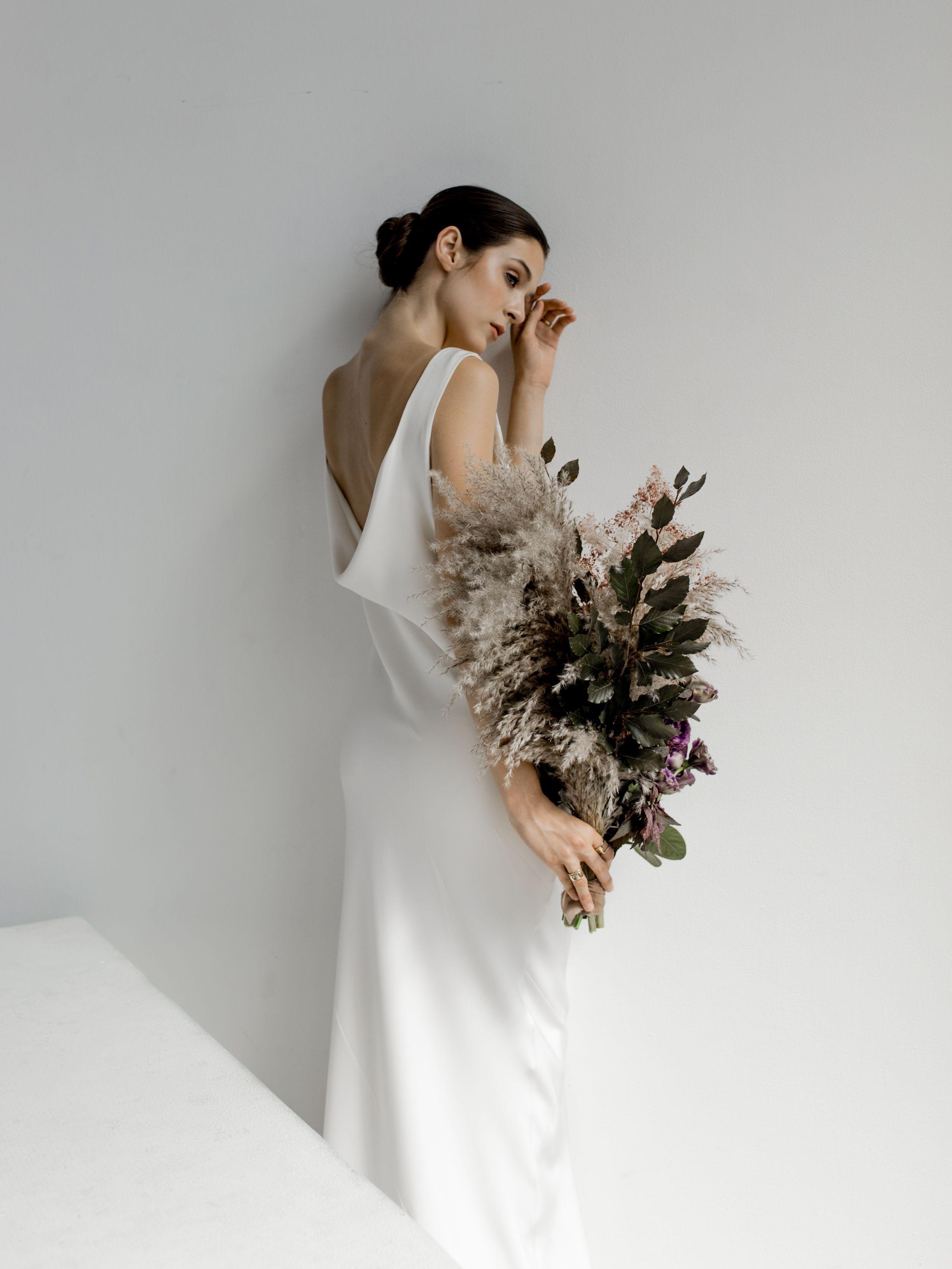 Camellia dress lena medoyeff studio bridal portland oregon camellia dress lena medoyeff studio bridal portland oregon photography by benjamin ombrellifo Gallery