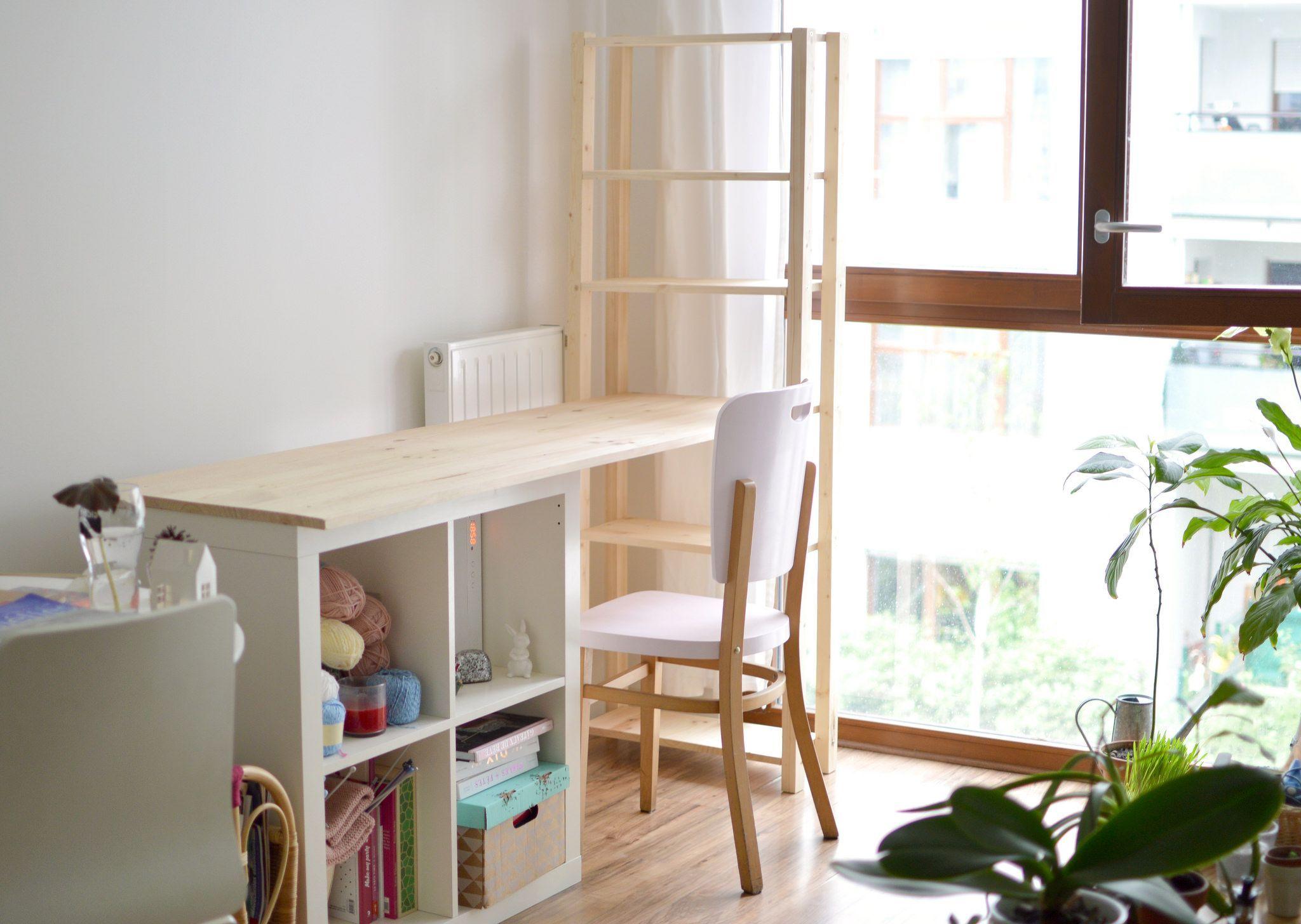 Les Petits Plaisirs Du Quotidien 13 Diy Ikea Meuble Kallax Meuble Rangement Enfant
