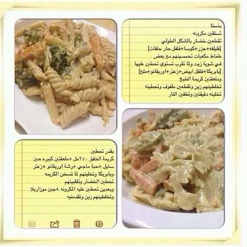 Pin By S A M A On طبخات مصورة Cooking Recipes Cooking Food And Drink