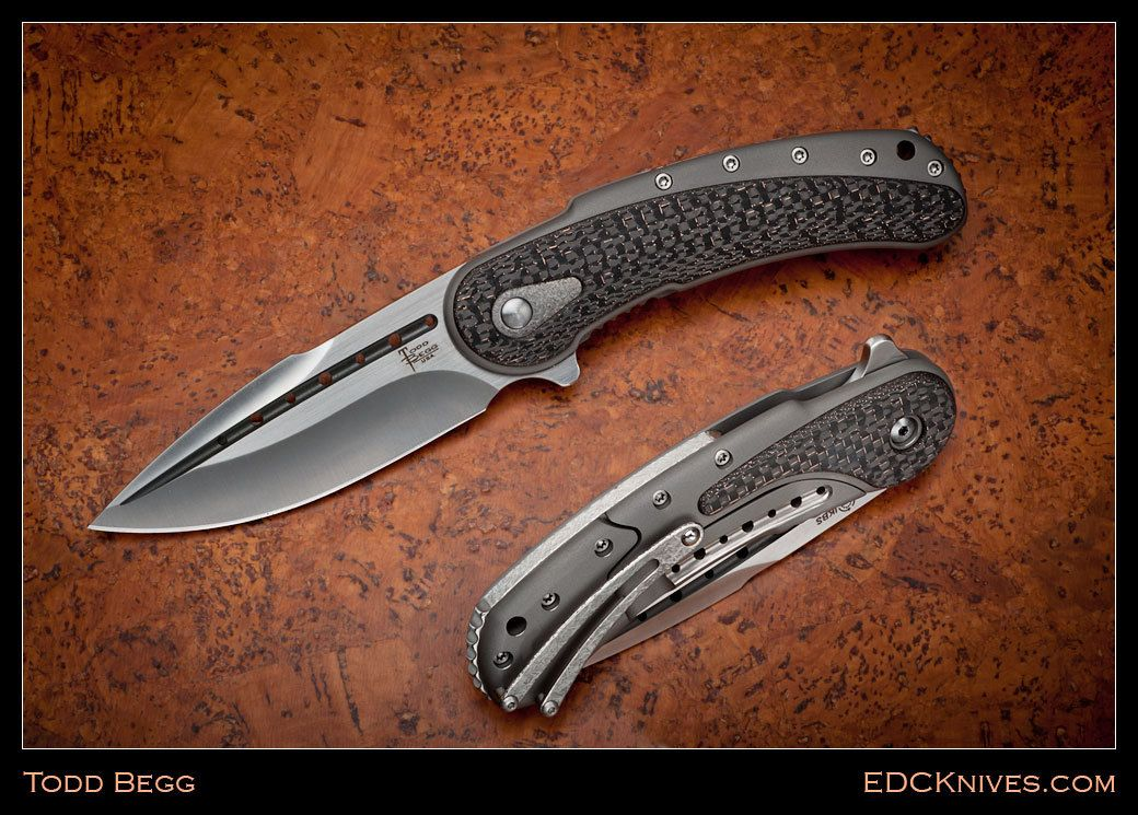 Boker ножи todd begg match нож victorinox rangergrip 61 перочинный черно зеленый