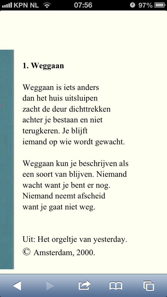 Citaten Gerrit Komrij : Rutger kopland gedichten pinterest