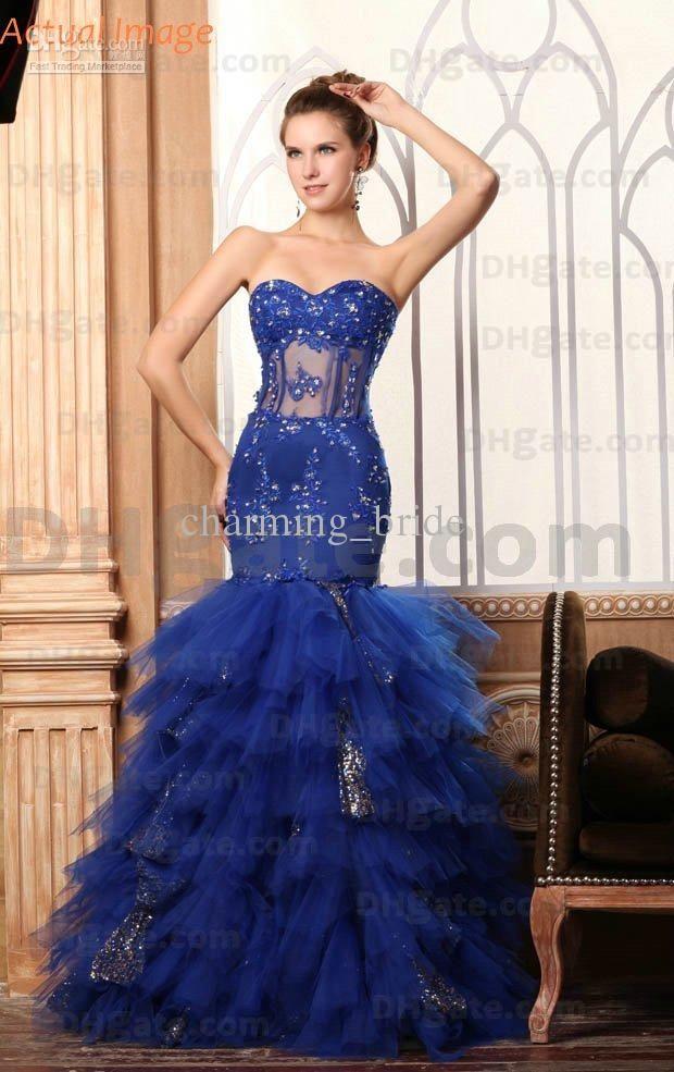 1000  images about DRESSES! on Pinterest - Purple lace dresses ...