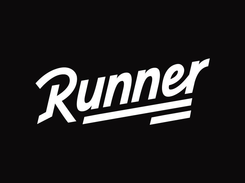 Runner by Paul von Excite