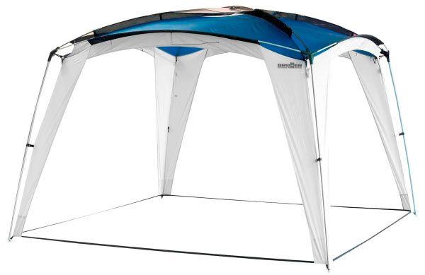 Vega Küchenbedarf ~ Miniküche küchenblock neu vw t3 t4 t5 t6 kÜche campingküche