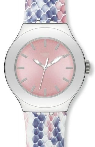 Swatch Yns117 Swatch Saatler Bayan Saatleri