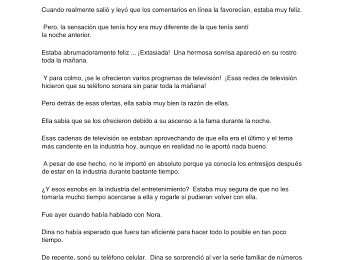 Los besos de jacob - Google Drive | Libros de comedia ...