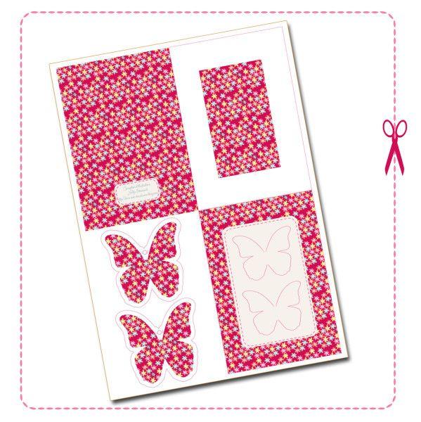 free-printable-card-3D-butterfly-2.jpg