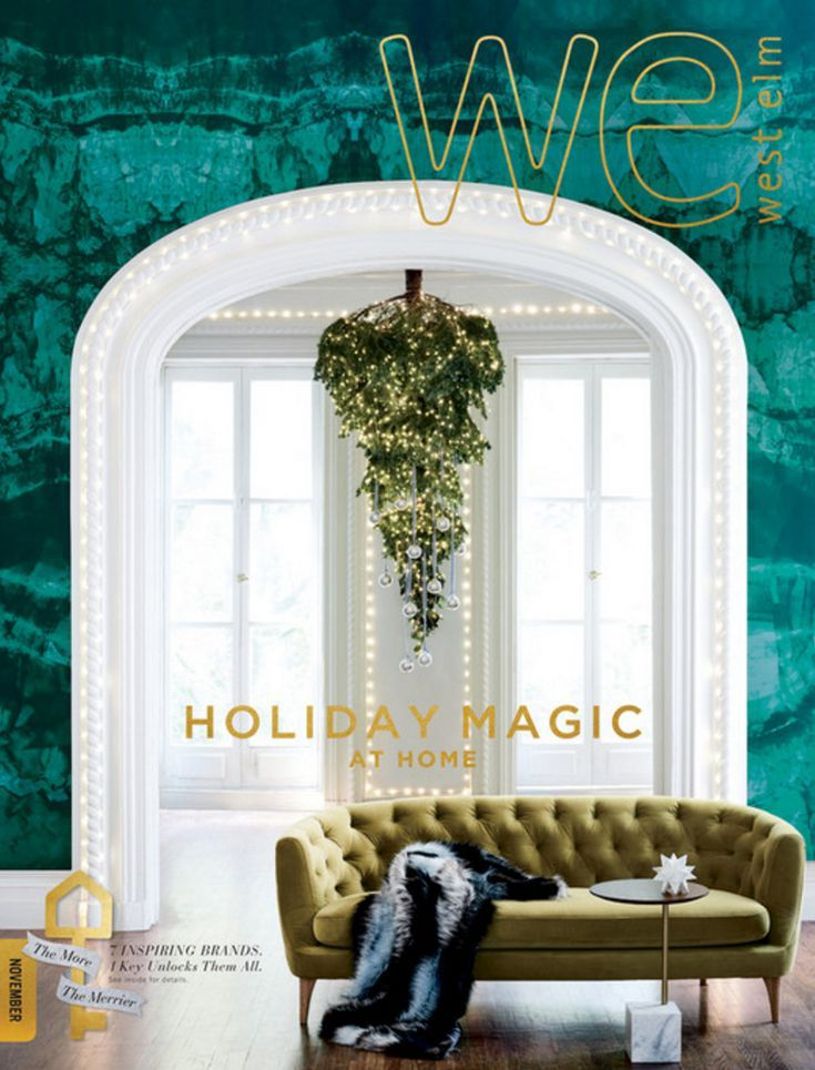 Home Interior Magazines Online: 29 Home Decor Catalogs You Can Get For Free By Mail In