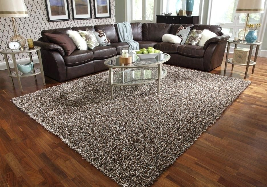 Awesome 12x18 Area Rug Arts Idea 12x18 Area Rug For Lovely 11x14