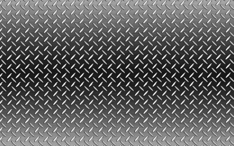 Metal Wallpapers Full Hd Wallpaper Search Metal Background Hd Wallpaper Metallic Wallpaper