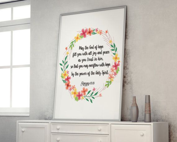INSTANT DOWNLOAD-Christian-Religious-Bible by TimelessMemoryPrints