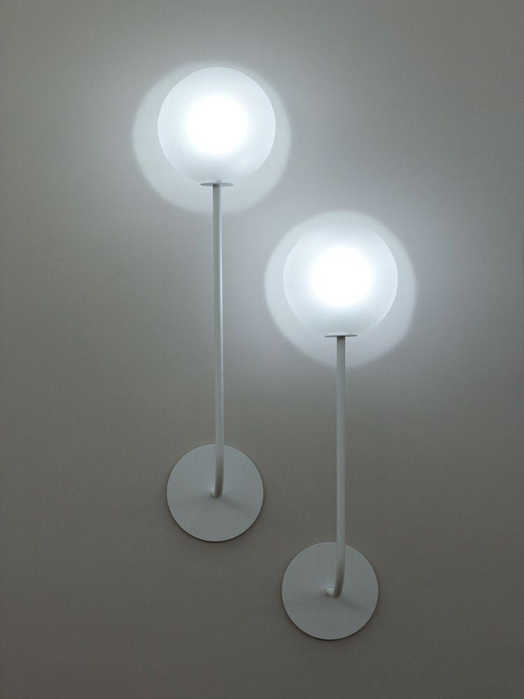 Studio Nitzan Cohen » Khs_Lights