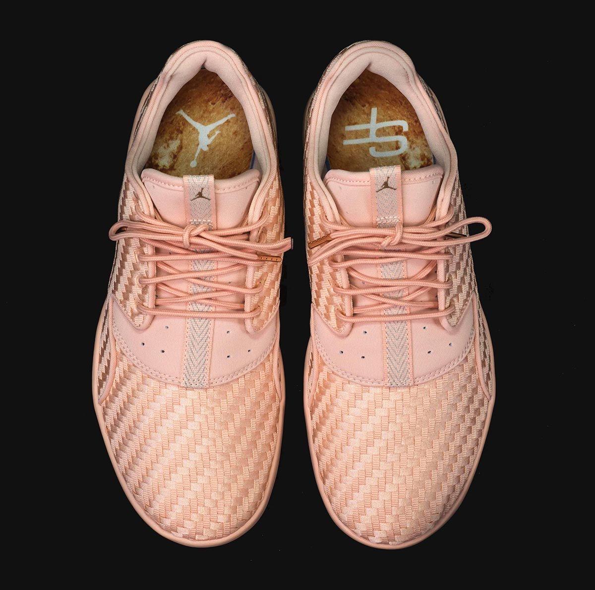 watch d2ead b220e SoleFly s Jordan Eclipse SP Pack is Inspired by Mars - EU Kicks  Sneaker  Magazine