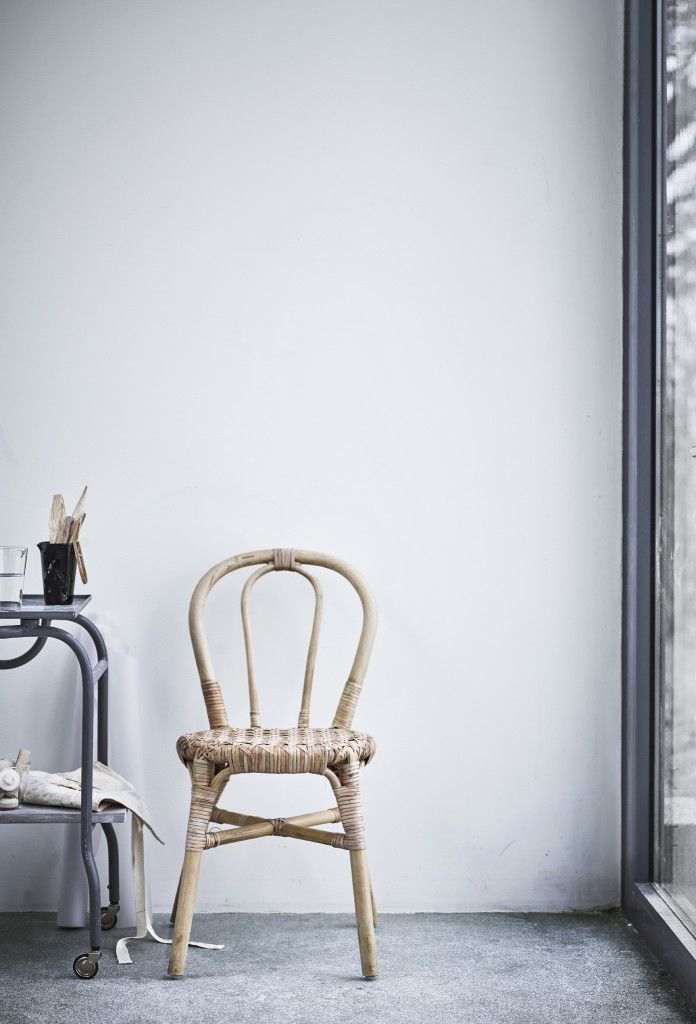 Ingegerd Råman för IKEA | Home | Pinterest | Sillas y Perfecta