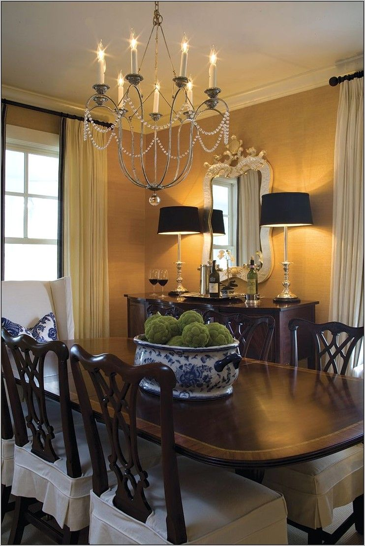 Dining Room Table Centerpiece Ideas Pinterest Dining Room Decor Traditional Dining Room Centerpiece French Country Dining Room
