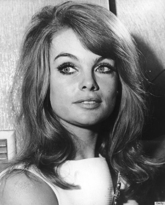 Phenomenal 1000 Images About 1960S Hairstyles On Pinterest 1960 Hairstyles Short Hairstyles Gunalazisus