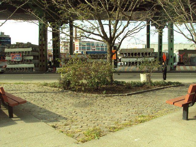6b5dad7072d7b95bb5636c3d8d635d32 - Things To Do In Carroll Gardens Brooklyn