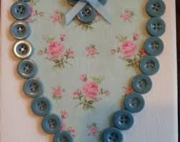 pictures of button canvases - Google Search