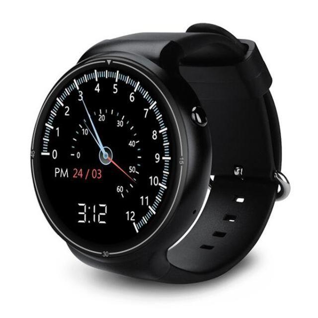 c2f150b5e7a SmartWatch I4 Pro