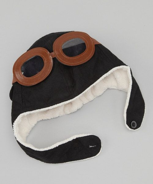 designer-bag-hub com designer sunglasses, oakley cheap, oakley for sale, oakley for sale, oakleys for cheap, cheap oakleys sunglasses, wholesale oakleys