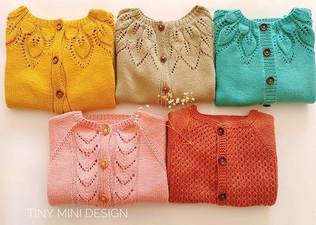 Amigurumi Candy Girl Making – Amigurumi kostenlose Muster Candy Doll – winzige M… Mutfak