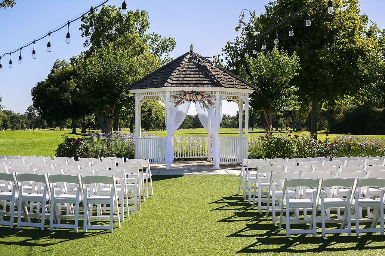 Wedding Venue The Pavilion At Haggin Oaks In Sacramento California Photographer Photography For A Reason