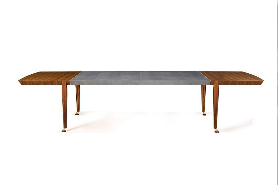 Tango Dining Table Dakota Jackson Dining Table Furniture