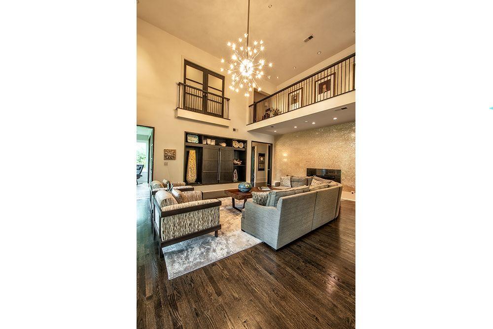 Interior Design By Jill Hertz Best Designers In Memphis Inspiration