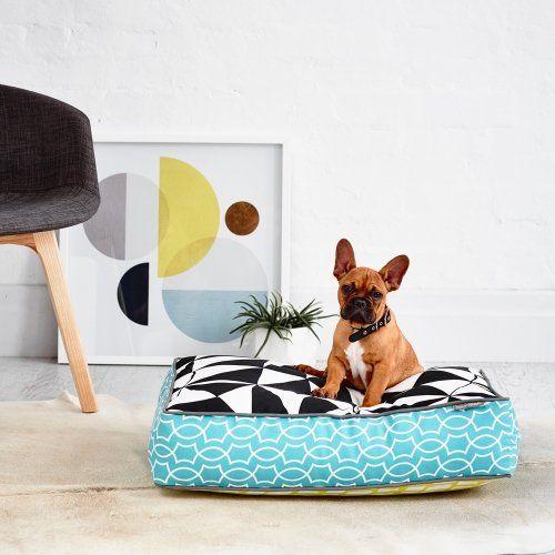 Dog Looks Like A Rug: Explore Our Range Of Australian Designer Homewares & Home