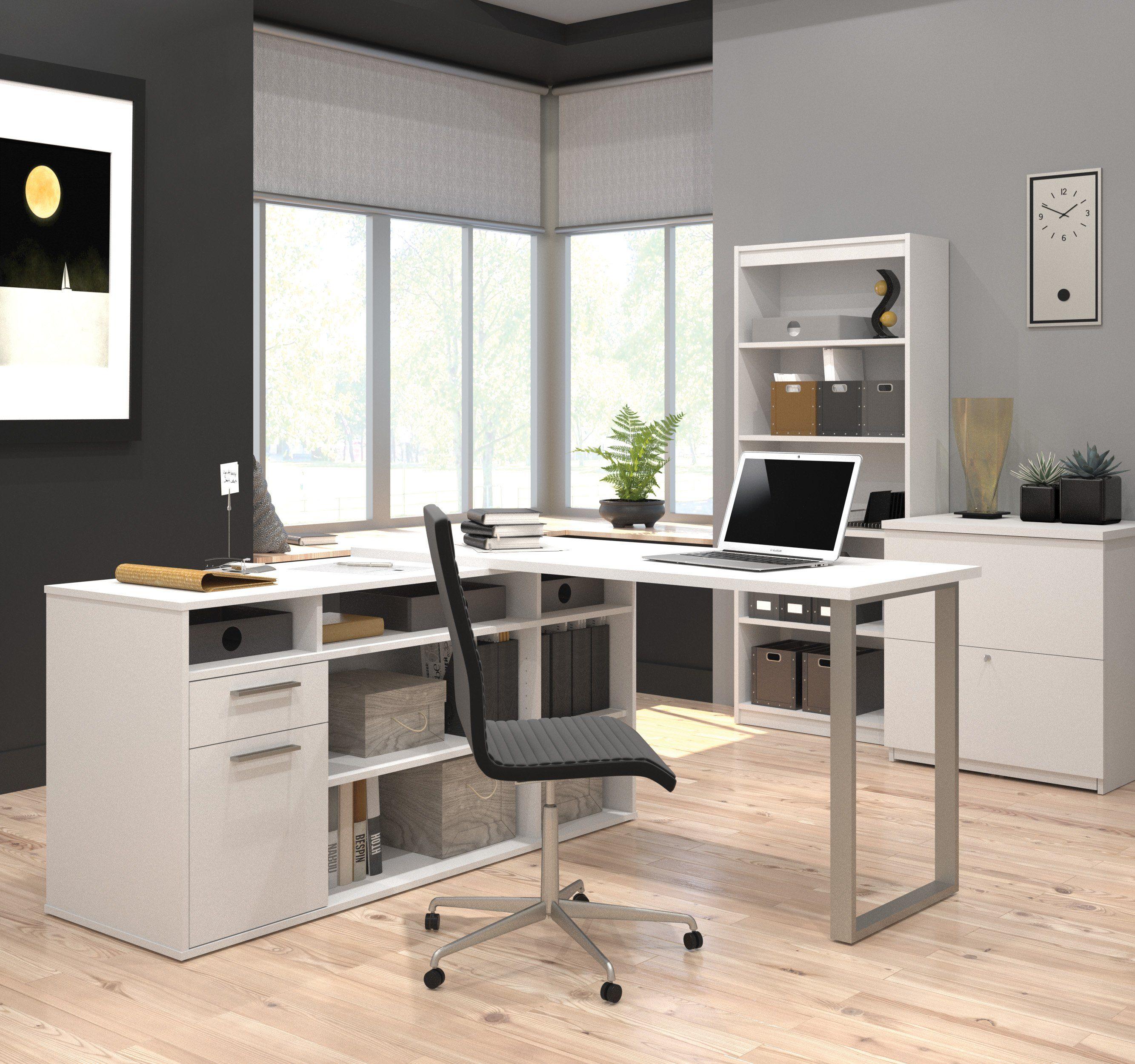 alves l shaped executive desk rh pikby com